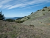 2014_steep_ravine_trail_016