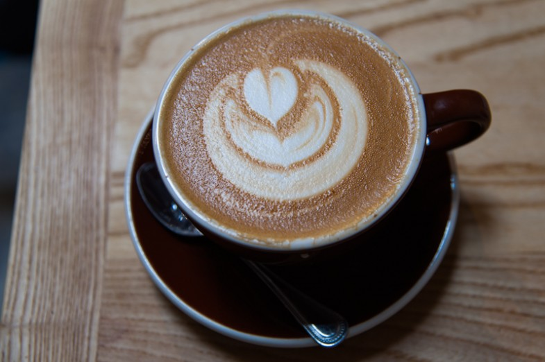 coffee_the_mill-001